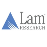 Lam Research GmbH