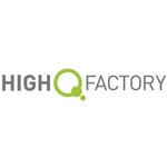 HighQ-Factory GmbH