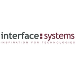 interface systems gmbh
