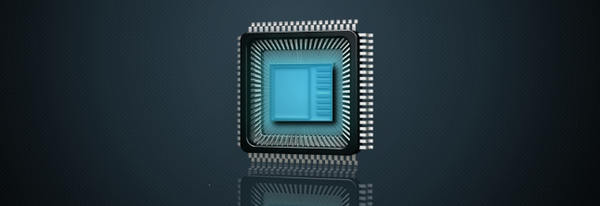 3D Time-of-Flight image sensors by pmdtechnologies