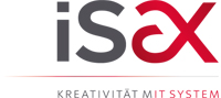 iSAX GmbH & Co. KG