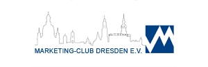 Marketing-Club-DD-Logo_300px.jpg
