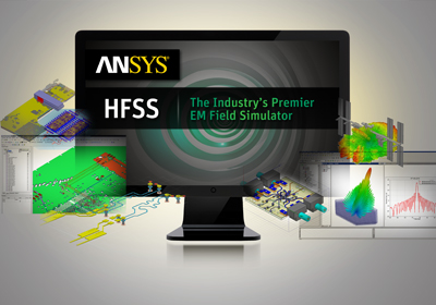 http://www.ansys.com/Products/Simulation+Technology/Electronics/Signal+Integrity/ANSYS+HFSS