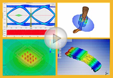 http://www.ansys.com/Products/Simulation+Technology/Electronics/Signal+Integrity