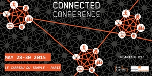 Connected Conference 2015 logo