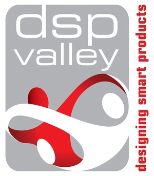 DSP Valley logo 2015 300px