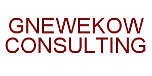 Gnewekow Consulting