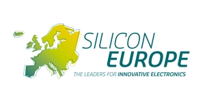 SiliconEurope_300x150