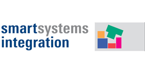 Smart Systems Integration Logo