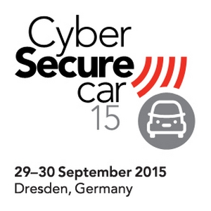 CyberSecureCar_logo_300x300