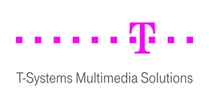 T-Multimedia-Solutions_300x150