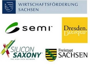 Saxony Gettogether_Logos_300px