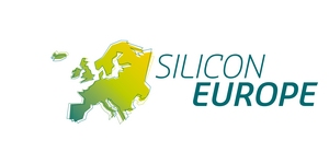 Silicon Europe ohne Claim