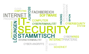 Wortwolke300px_ITSecurity