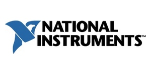 National Instruments Dresden GmbH