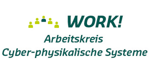 physikalische systeme