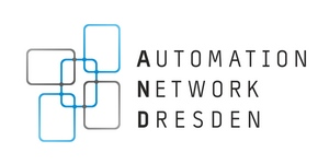 Automation Network Dresden 2300x150
