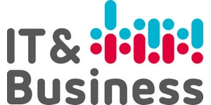 IT_Business_Logo_300x150