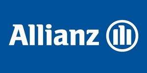 Allianz Pension Partners GmbH
