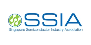 Singapore Semiconductor Industry Association (SSIA)