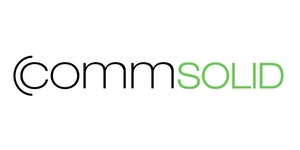 Commsolid GmbH