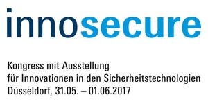 INNOSECURE_2017_300x150