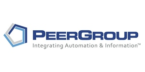 PEER Group GmbH