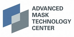 Advanced Mask Technolgy Center GmbH & Co.KG