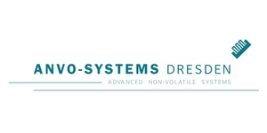 Anvo Systems Dresden GmbH