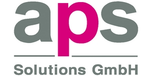 aps Solutions GmbH