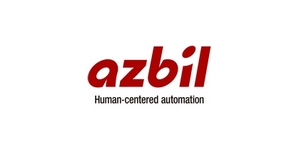 Azbil Europe NV