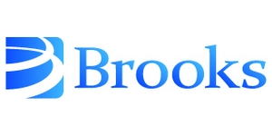 Brooks Automation (Germany) GmbH