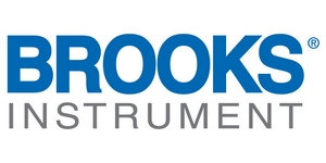 Brooks Instrument GmbH