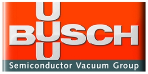 Busch Semiconductor Vacuum Group B.V.