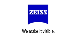 Carl Zeiss Innovationszentrum für Messtechnik GmbH