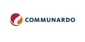 321 Communardo Software GmbH