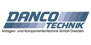 Danco Technik GmbH