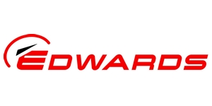 Edwards GmbH