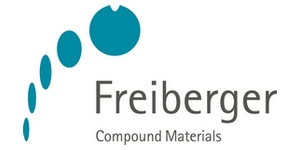 Freiberger Compound Materials GmbH