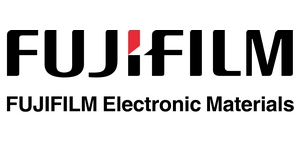 FUJIFILM Electronic Materials (Europe) GmbH