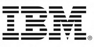 IBM Deutschland Business & Technology Services GmbH