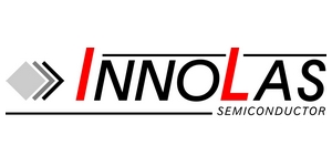 InnoLas Semiconductor GmbH