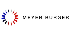 Meyer Burger (Germany) GmbH