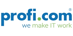 profi.com AG business solutions