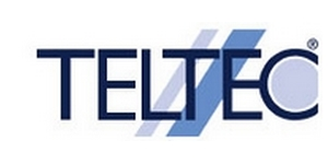 TELTEC Semiconductor Technic GmbH