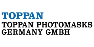 Toppan Photomasks Germany GmbH
