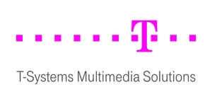 320 T-Systems Multimedia Solutions GmbH