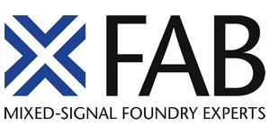 X-FAB Semiconductor Foundries GmbH