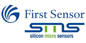 First Sensor Mobility GmbH