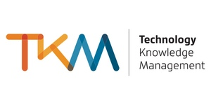 TKM Consulting GmbH